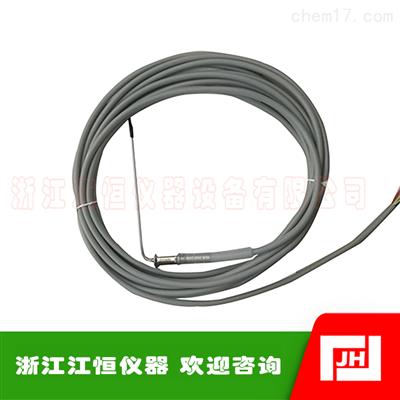 XH-PT1-222110-150灭菌柜温度传感器探头