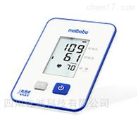 RBP-8801型脉搏波血压计