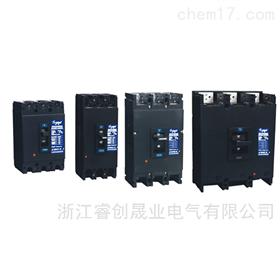 DZ20Y-100/3330,DZ20Y-100/3340塑壳断路器