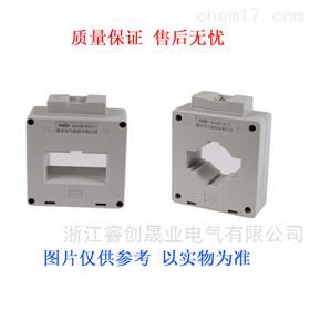 RCT-60电流互感器