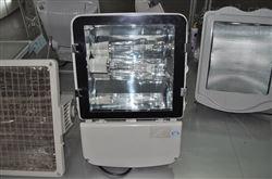 润光照明NTC9230高效中功率投光灯