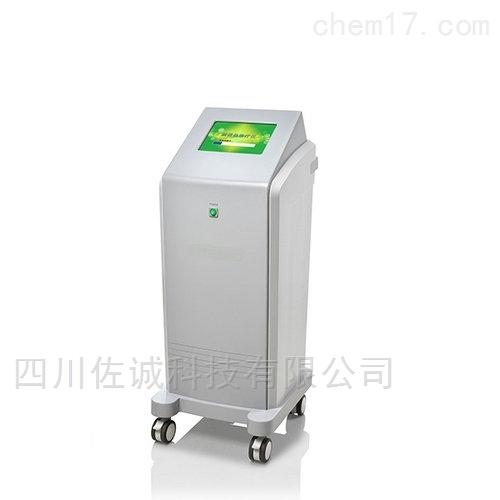 RT910型 磁振热治疗仪