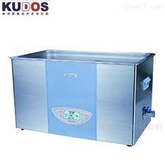 SK8200LHC双频超声波清洗器参数价格/报价