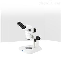 SZN連續變倍體視顯微鏡