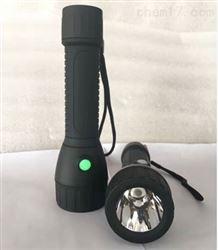 润光照明-BAD206轻便式防爆电筒