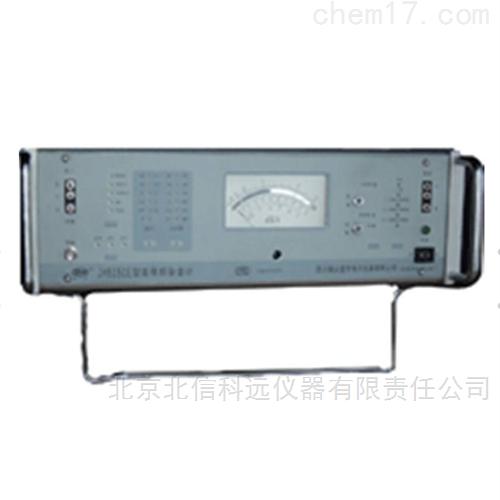 高低频杂音计 频段杂音测量仪 通信广播电话电路频段杂音检测仪 各频段杂音电压检测仪