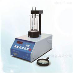 YRT-3药物熔点仪性能参数,价格/报价
