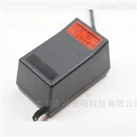 2223.13 0 - 30VDCstatron   电源