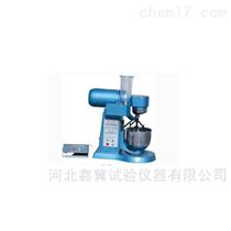 自动防水卷材仪器