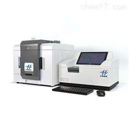 HX-OIL-11S型 全自动红外分光测油仪