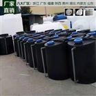 西藏20吨塑料水箱