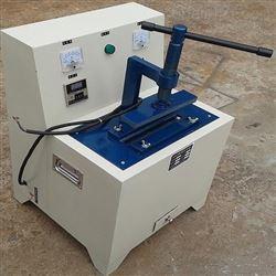 YHJ-4型全自动控温电缆压号机