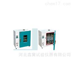 数显电热鼓风干燥箱/电热恒温干