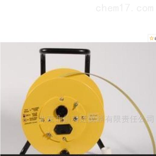 井水水位报警器 井水水位声光报警器 井水水位深度测量仪 高精度水位井底深度探测仪