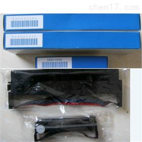 B9901AX记录纸SR10000用色带日本横河YOKOGAWA