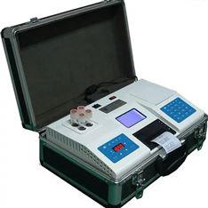 北京便携经济型COD速测仪