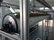 DMS-B15电热毯机械强度试验机