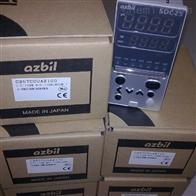 C25TC0UA2100日本山武AZBIL数字控制器