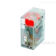 RM730L-Ntele   继电器