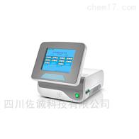 RT200 型电热磁综合治疗仪