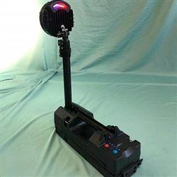 润光照明FW6128 多功能移动照明系统