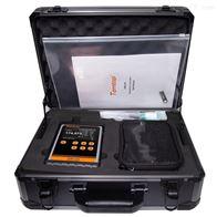 PMD 331原装美国Temtop乐控-粒子计数器PMD 351
