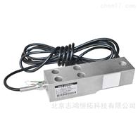 H8C-C3-2.0t-4BZemic   传感器