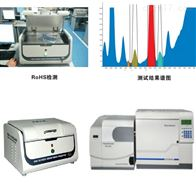 EDX1800B玩具ROHS卤素检测仪