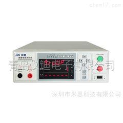 IDI6130A\IDI6131A\DI6135A仪迪IDI6130A\6131A\6135A绝缘电阻测试仪