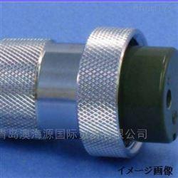 N/MS3106B 22-22P连接器日本JAE航空电子