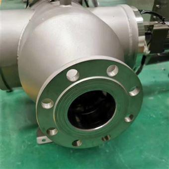 GYZ-UVC-3000W中压紫外线消毒器安装