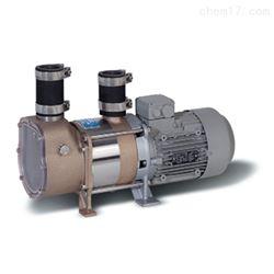 038201501JETS真空泵机械密封
