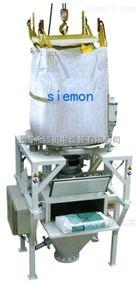 吨袋卸料机的功能介绍