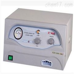 POWER-Q3000韩国元金空气波压力治疗仪