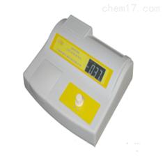 DR6300氨氮测定仪