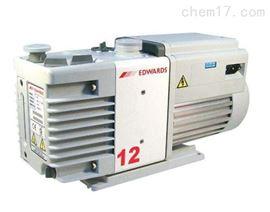 爱德华BOC Edwards QDP40进口真空泵维修