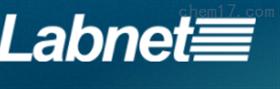 Labnet国内授权代理