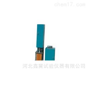 MDJ-Ⅱ型马歇尔电动击实仪