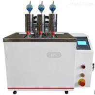 LT-612CSI-772热变形维卡软化点温度测定仪