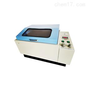 CKQEM-014气浴恒温振荡器