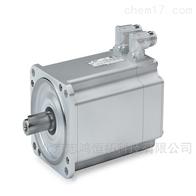 供应德国SICK光电开关WE/WS24-2B430