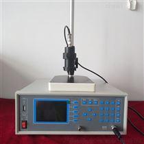 BEST300C低电阻及电阻率测试仪