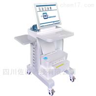 YF/XGYD-2000A型 动脉硬化检测仪操作使用
