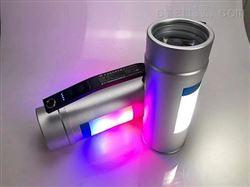 润光照明RJW7106LED手提式防爆探照灯