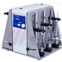南京液液萃取振荡器CYLDZ-6分液漏斗装置