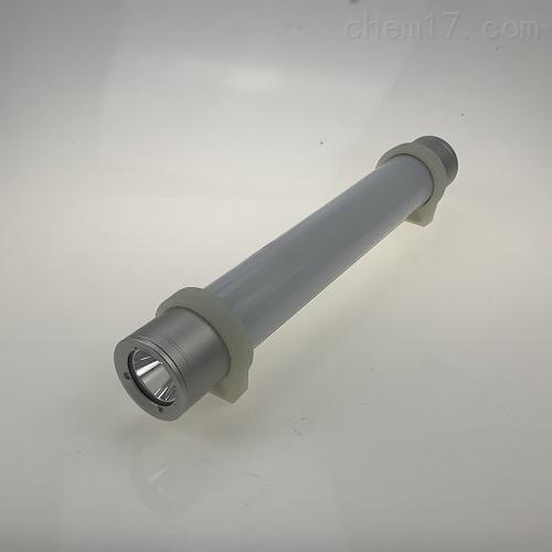 润光照明SW2180防爆LED棒管灯