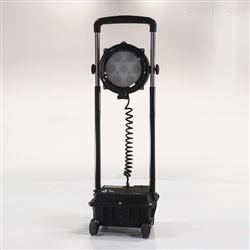 润光照明SW2600防爆强光工作灯