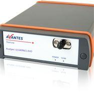 ULS4096CL爱万提斯4096像素光纤光谱仪