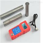 UM6800四川双精度超声波测厚仪