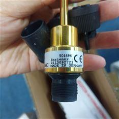 HYDAC温控器原装特价包邮